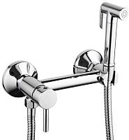 Гигиенический душ Frap F7503 -