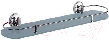 Полка для ванной Ledeme L3307-1