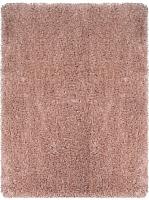 Ковер OZ Kaplan SuperB Shaggy 51201/020 (200x290, розовый) -