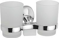 Набор стаканов для зубной щетки и пасты Ledeme L3308 -