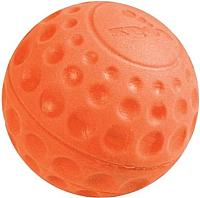 Игрушка для животных Rogz Asteroidz Medium / RAS02D (оранжевый) -