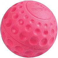Игрушка для животных Rogz Asteroidz Large / RAS04K (розовый) -