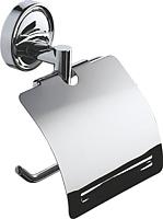 Держатель для туалетной бумаги Ledeme L3503 -