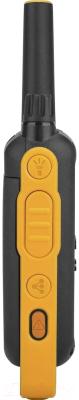 Комплект раций Motorola T82 Extreme