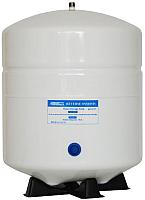 Фильтр питьевой воды Гейзер 7.6л -