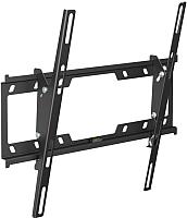 Кронштейн для телевизора Holder LCD-T4624-B -