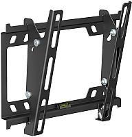 Кронштейн для телевизора Holder LCD-T2627-B -