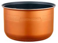 Чаша для мультиварки Redmond RB-A503 -