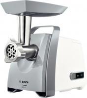 Мясорубка электрическая Bosch MFW45020 -