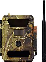 Фотоловушка Arsenal AR-412G -