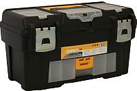 Ящик для инструментов Idea Гефест / М2940 -