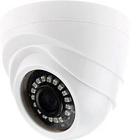 Аналоговая камера Ginzzu HAD-1032O -