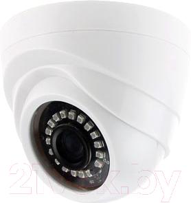 Аналоговая камера Ginzzu HAD-1032O