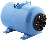 Гидроаккумулятор Джилекс 35 ГП / 7031 -