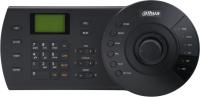 Пульт ДУ Dahua DHI-NKB1000 (для сетевых камер) -