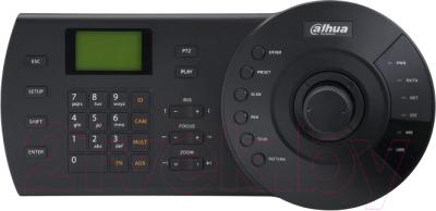 Пульт ДУ Dahua DHI-NKB1000 (для сетевых камер)