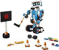 Конструктор программируемый Lego Boost 17101 -