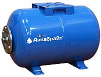 Гидроаккумулятор Аквабрайт ГМ-50 Г -