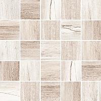 Плитка Ceramika Konskie Carlos Wood (250x250) -
