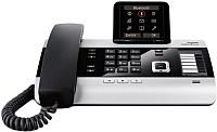 Проводной телефон Gigaset DX800A -