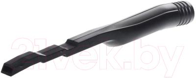 Профессиональный электролобзик Bosch GST 10.8 V-LI Professional (0.601.5A1.000)