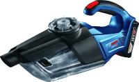 Портативный пылесос Bosch GAS 18V-1 Professional (0.601.9C6.200) -