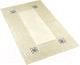 Коврик для ванной Axentia Kronos 851301 (75x50, кремовый) -