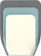 Набор разделочных досок Joseph Joseph Nest Chop Opal 60122 (3шт) -