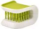 Щетка для мытья посуды Joseph Joseph Blade Brush 85105 (зеленый) -