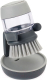 Щетка для мытья посуды Joseph Joseph Palm Scrub 85005 (серый) -