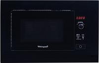 Микроволновая печь Weissgauff HMT-206 -