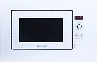 Микроволновая печь Weissgauff HMT-202 -