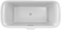 Ванна акриловая Jacob Delafon Elite 180x85 / E6D034-00 -