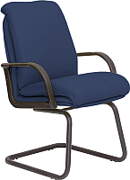 Кресло офисное Nowy Styl Nadir CF/LB (LE-B) -