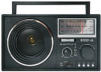 Радиоприемник Эфир 13 -