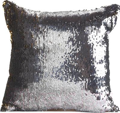 Подушка декоративная Bradex Русалка TD 0477 (золото)