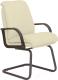 Кресло офисное Nowy Styl Nadir CF/LB (Eco-7) -