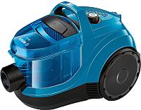 Пылесос Bosch BGC1U1550 -