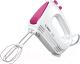 Миксер ручной Bosch MFQ2210P -