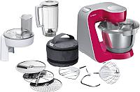 Кухонный комбайн Bosch MUM58420 -