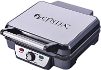 Электрогриль Centek CT-1463 -