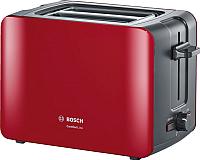 Тостер Bosch TAT6A114 -