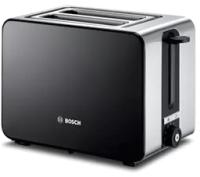 Тостер Bosch TAT7203 -