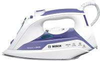 Утюг Bosch TDA5024010 -