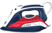 Утюг Bosch TDA5030110 -