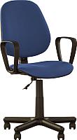 Кресло офисное Nowy Styl Forex GTP CPT PM60 (ZT-7) -