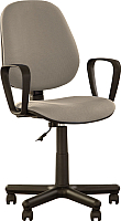 Кресло офисное Nowy Styl Forex GTP CPT PM60 (ZT-11) -