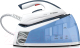 Утюг с парогенератором Bosch TDS2140 -