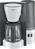 Капельная кофеварка Bosch TKA6A041 -