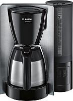 Капельная кофеварка Bosch TKA6A683 -